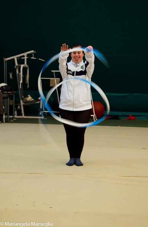 SCA_rhythmic gymnasts_27