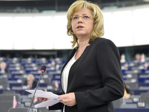 INSP_EU Commissioners CRETU_1