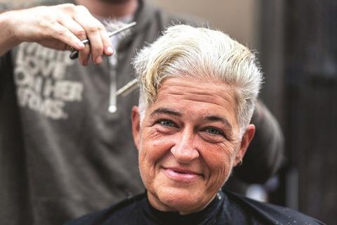 CON_Street barbers_5