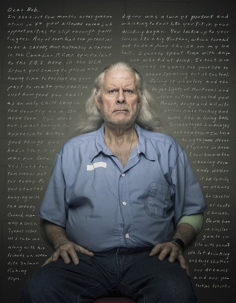 TCC_Convict letters_Bob