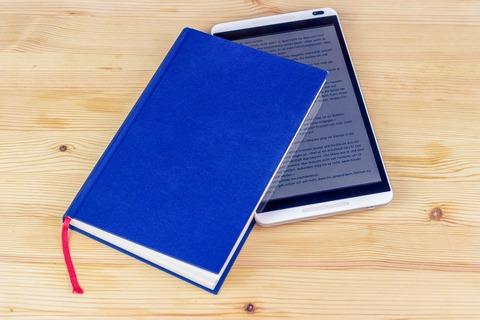ebook-3106984_1280
