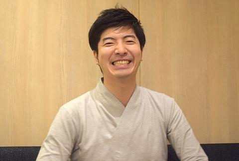 shunsuke3