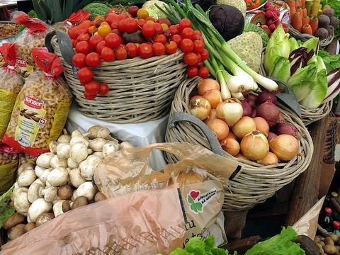 vegetables-1363032_640 (1)