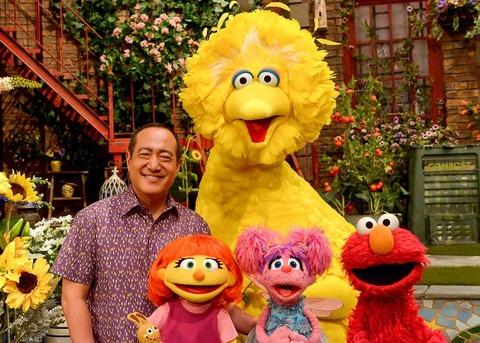 CON_Sesame Street2