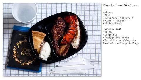 TCC_Photo Series_死刑囚の最後の食事 17