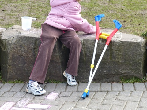 disability-224133_1280