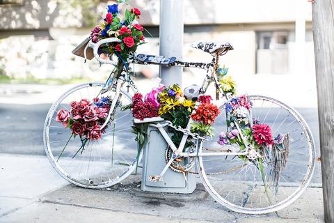 TCC_Ghost bikes_7
