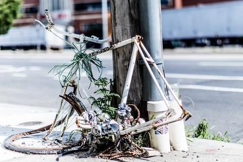 TCC_Ghost bikes_2