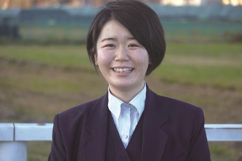 397fukushimakara1
