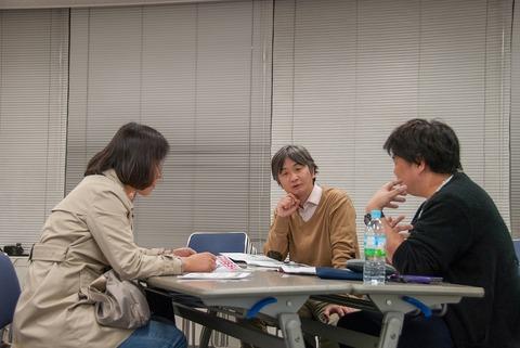 20180330_talk_umeda-5