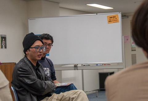20180330_talk_umeda-9