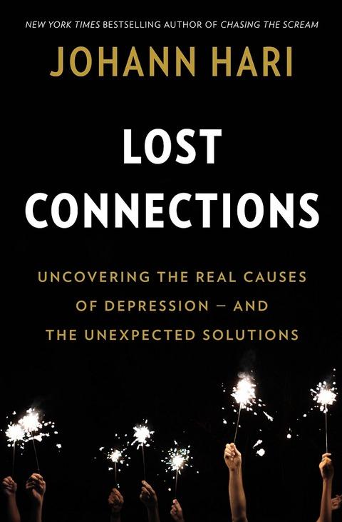 鬱病や不安障害について、世界中...