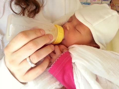 baby-105063_1280