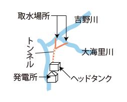 p14nishiawakura-map