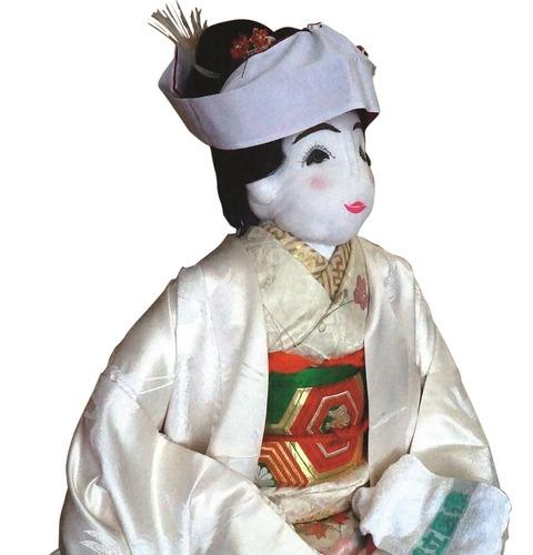 335hisaichikara3
