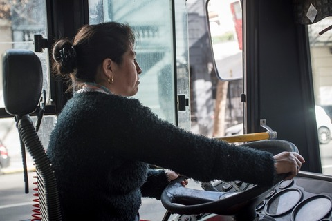 HBA_Bus to stop trafficking girls_4