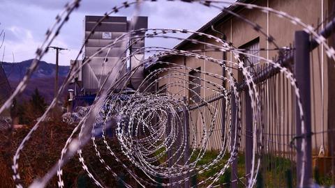 SR_Prisoner Trauma_2