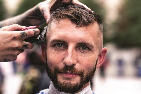 CON_Street barbers_1