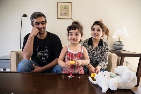 MEG_Syrian family Canada_4