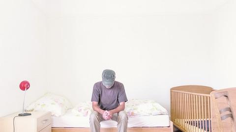 main_SUR_Male domestic abuse victims_4