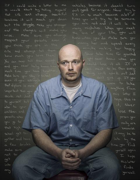TCC_Convict letters_Bald_1