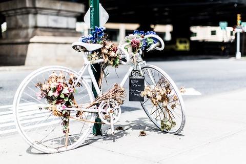 TCC_Ghost bikes_8