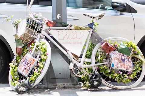 TCC_Ghost bikes_4