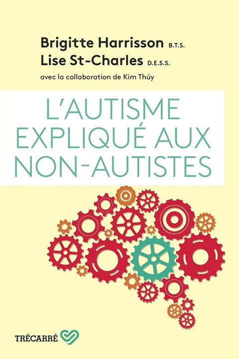 LIT_Autism author_2
