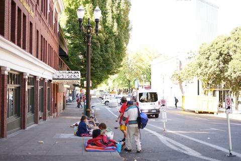 Portland1-16