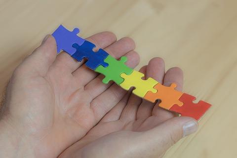 puzzle-5509227_1280