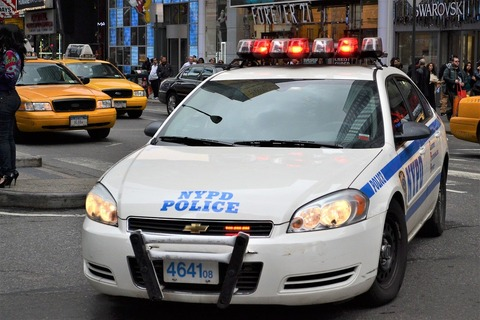 police-car-2846867_1280