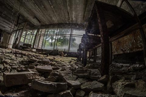 chernobyl-3711298_640