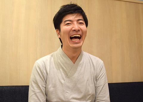 shunsuke2