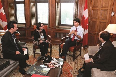 LIT_Justin Trudeau_2