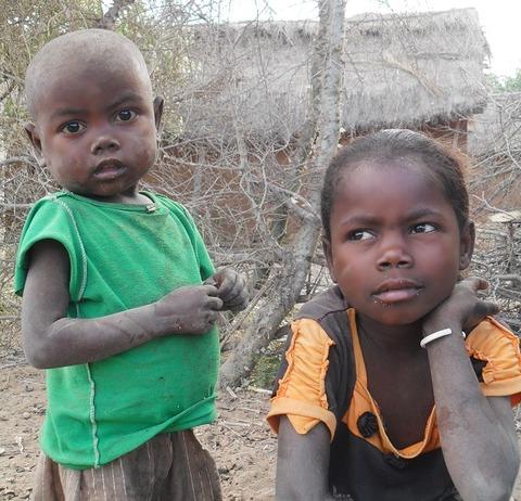 IPS_Kenya's Ravaging Drought 1