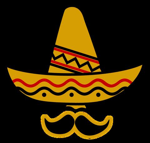 sombrero-1975267_1280