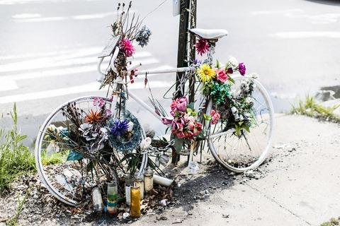 TCC_Ghost bikes_10