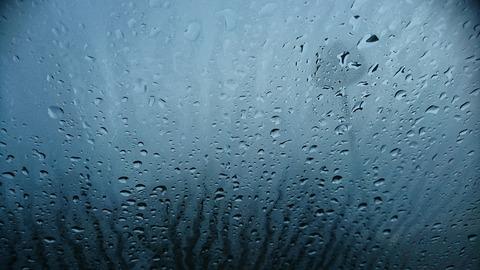 water-drops-2873925_1280