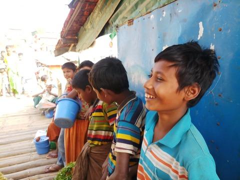 IPS_Pandemic impact on children_1