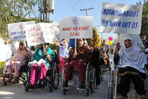 IPS_Disability discrimination_1