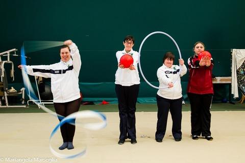 SCA_rhythmic gymnasts_18