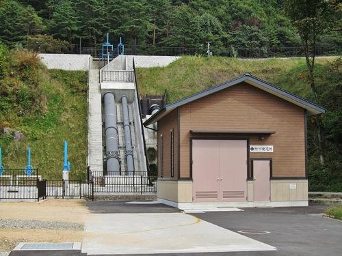 800px Machikawa power station 1