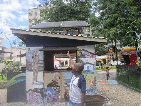 IPS_Solar energy in Brazil_s favelas_2