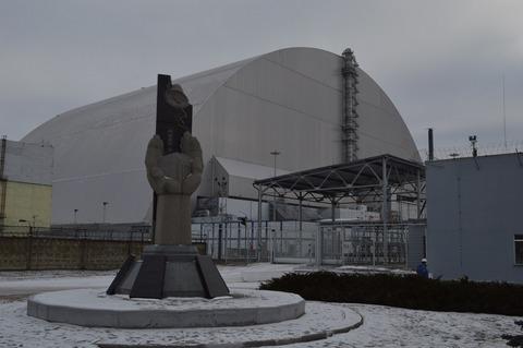 CONV_Chernobyl_2