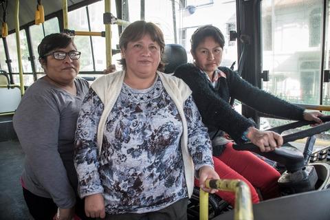 HBA_Bus to stop trafficking girls_2