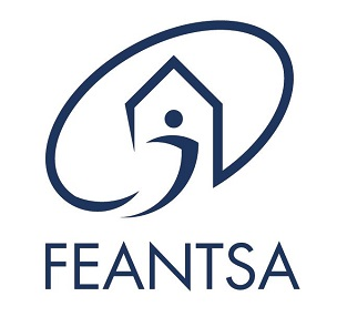 INSP_EU Commissioners_FEANTSA logo_6