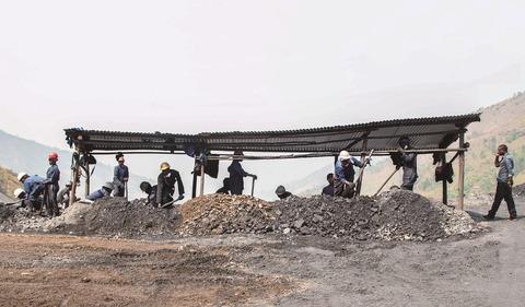 p17ssub2_crushing tangsten Rwanda