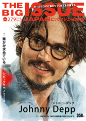 pic_cover279