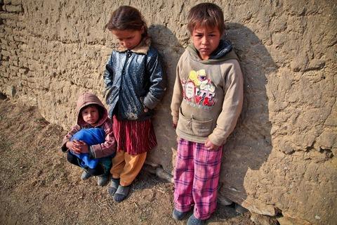 children-60654_1280