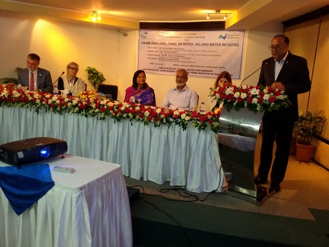 IPS_South Asia water resources_2